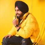 Ammy Virk Bhuj: The Pride of India